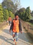 Kantilal.damor, 21  , Jaipur