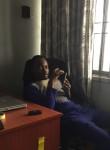 fola, 32, Lagos