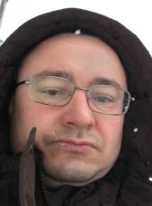 Stanislav, 41, Russia, Tyumen