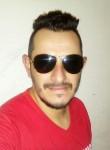 gustavo, 36  , Cordoba