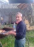 Vagan Arashesya, 54  , Porkhov