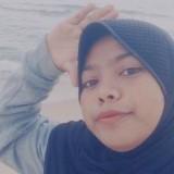 Fareedah, 20  , Kota Bharu
