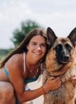 Sasha, 19  , Minsk