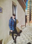 Рвхмани, 27  , Kazan