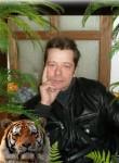 Vladimir, 58  , Vyazma
