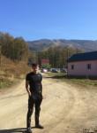 Kirill, 31  , Pionerskoye