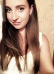 Yuliya, 25, Yalta