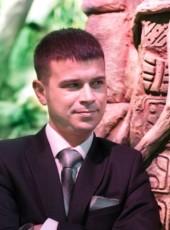 Stoyak, 43, Russia, Voronezh