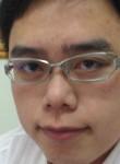 Kuo-Yi, 39  , Tainan
