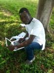 Laksonblaise, 27  , Ngaoundere