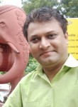 Vivek, 34  , Durg