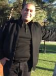АЛЛИ, 58  , Al Basrah al Qadimah
