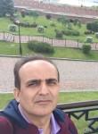 Nasser, 46  , Mashhad