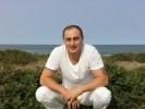 Maksim, 44 - Just Me Photography 1