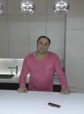 Maksim, 44, Russia, Yuzhno-Sakhalinsk