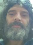 Virginio, 52 года, Salò