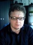 Vladimir, 54  , Omsk
