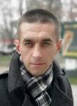 Sergey, 35, Sumy