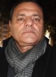 Giogio, 53  , Pesaro