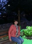 ELENA, 54  , Kamensk-Shakhtinskiy
