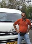 Vineet, 40  , Greater Noida
