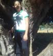 Larisa   monoela