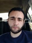 abdelrahman radi, 26  , Disuq