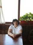 Natali, 64  , Illichivsk