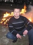 Rusl, 39, Chernihiv