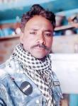 Sarfraajkha, 35  , Indore
