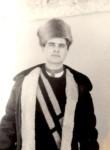 Vladimir, 54, Tomsk