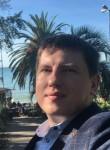 Aleksandr , 32  , Bataysk