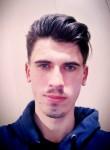 Dima, 24  , Ryazan