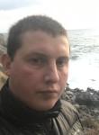 Denis, 30  , Syktyvkar