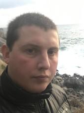 Denis, 30, Russia, Syktyvkar