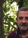 francisvo, 58, Bogota