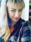 Margo, 27  , Shostka