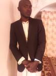 Rodrick, 29  , Kampala