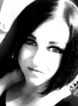 Mayya, 26  , Chusovoy