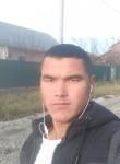 Ali, 23  , Gayduk