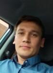 Vyacheslav, 33  , Novozybkov