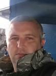 Sergey , 38  , Perm
