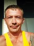 Vyacheslav Li, 34, Sevastopol