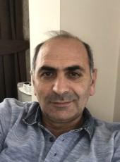 emrah, 43, Turkey, Sultanbeyli
