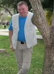 LEON, 59 лет, Сочи