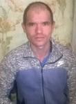 Vasil, 36  , Vasilevo