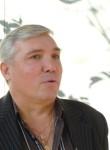 Evgeniy, 54  , Moscow