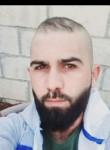 المهند, 29  , Benghazi