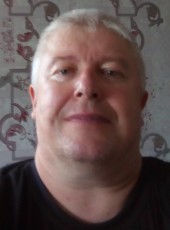 Stas, 43, Russia, Bolkhov