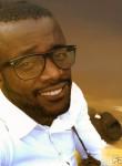 Hermann Davy, 28  , Abidjan